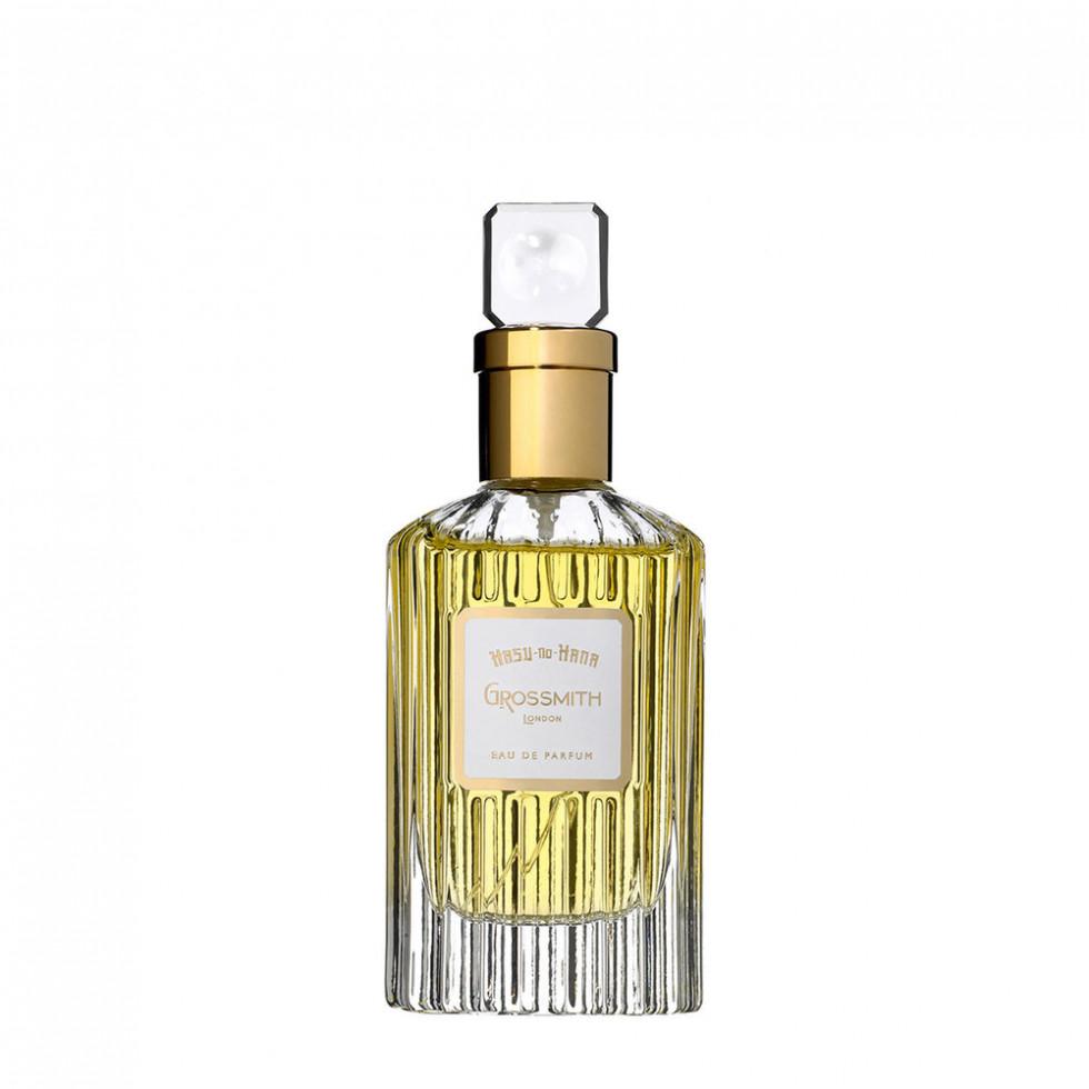 Лучшие шипровые ароматы от парфюмерного эксперта-Фото 2