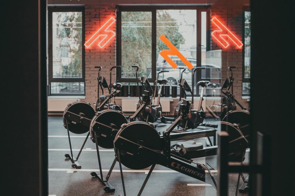 4 лайфхака, как похудеть без изнурительных тренировок-Фото 5