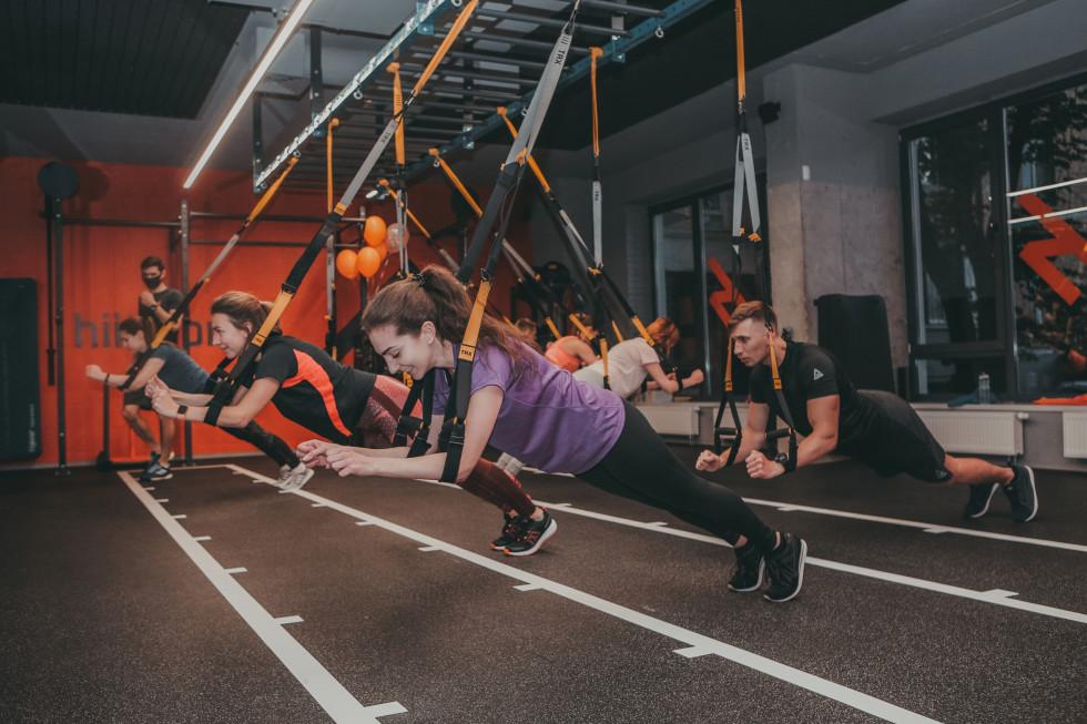 4 лайфхака, как похудеть без изнурительных тренировок-Фото 4