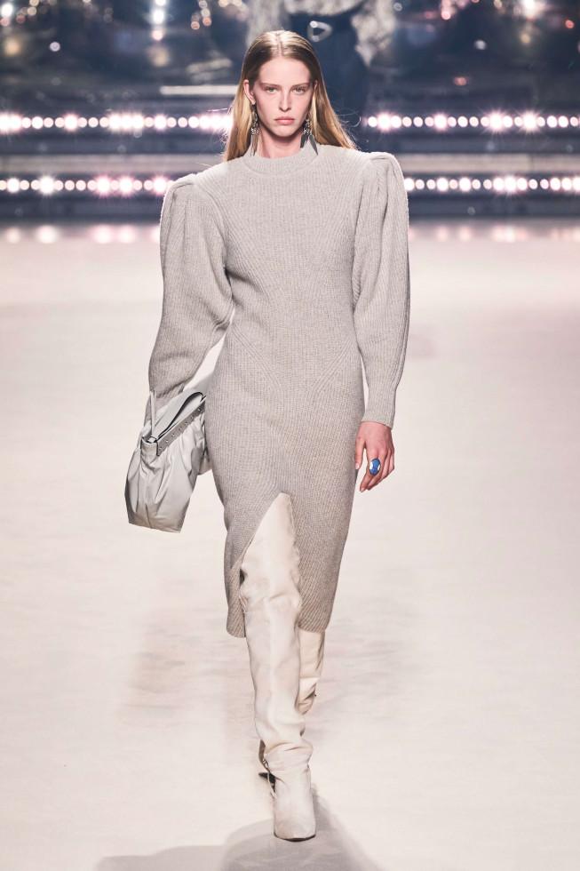 Fashion-правила: 7 модных законов, которые нельзя нарушать осенью 2020-Фото 7