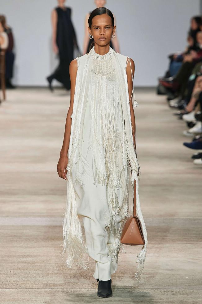 Fashion-правила: 7 модных законов, которые нельзя нарушать осенью 2020-Фото 4