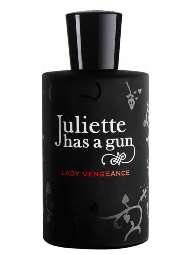 Лучшие шипровые ароматы от парфюмерного эксперта-Фото 5