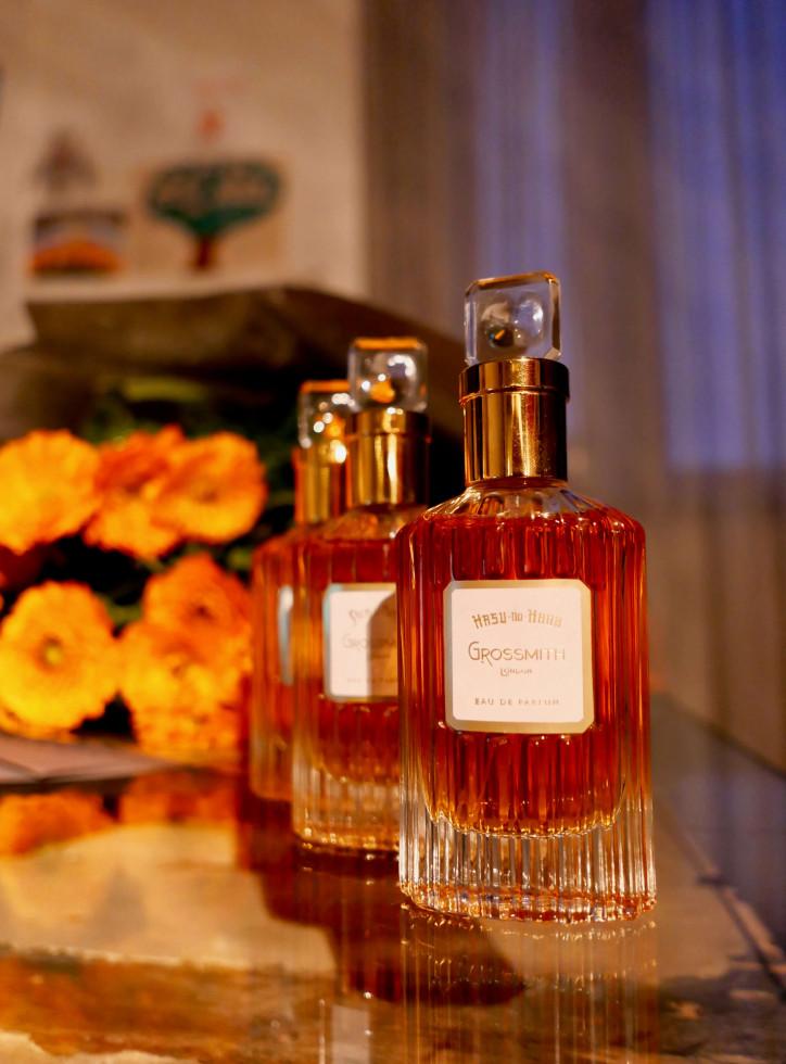 Лучшие шипровые ароматы от парфюмерного эксперта-Фото 1