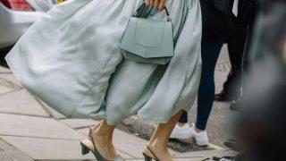 Полный гид по модным юбкам 2020: фасоны, стили, декор-320x180
