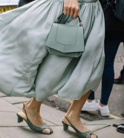 Полный гид по модным юбкам 2020: фасоны, стили, декор-430x480