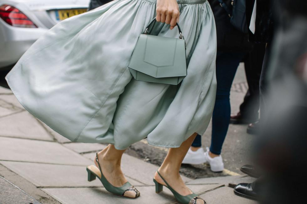 Полный гид по модным юбкам 2020: фасоны, стили, декор-Фото 1