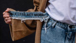 Вопрос выбора: 5 ошибок, которые допускают все, покупая джинсы-320x180