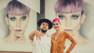 Хореограф Марина Моисеева: «Для меня танцы — это максимальная самореализация»-320x180