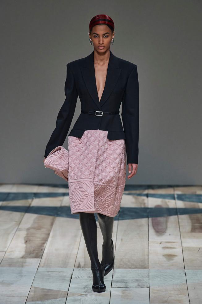 Полный гид по модным юбкам 2020: фасоны, стили, декор-Фото 6