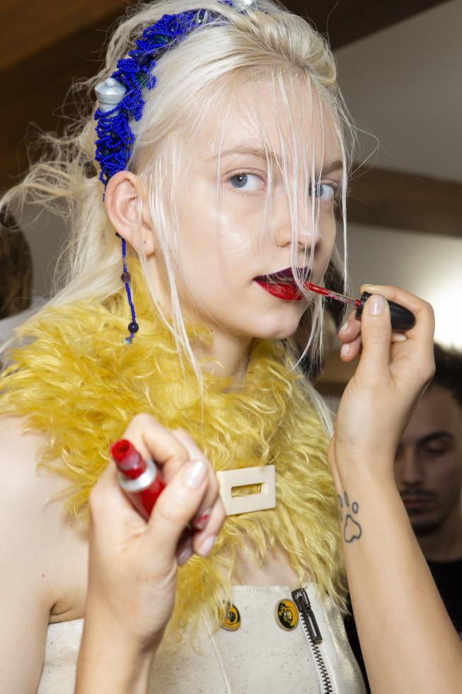 Коррекционный класс: 7 модных оттенков волос на осень 2020-Фото 3
