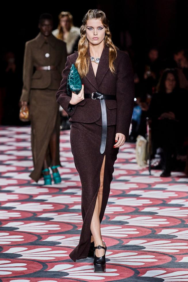 Fashion-правила: 7 модных законов, которые нельзя нарушать осенью 2020-Фото 2