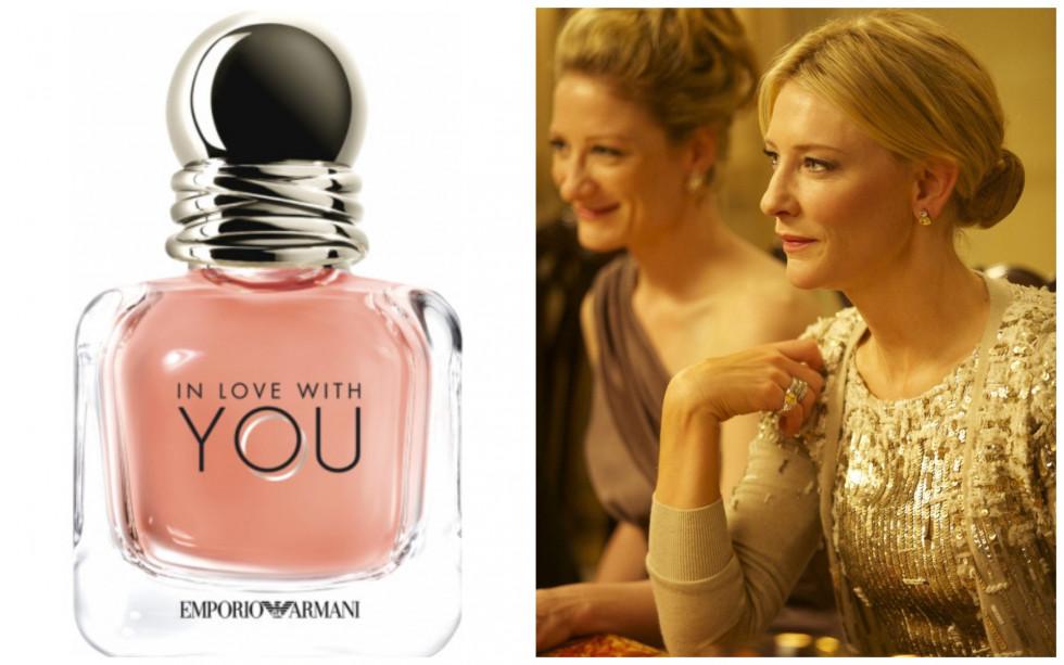 Запах женщины: 7 ароматов, как у знаковых киногероинь-Фото 8