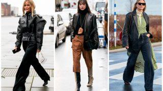 Надежная броня: Для модной осени 2020 вам понадобится всего один пиджак-320x180
