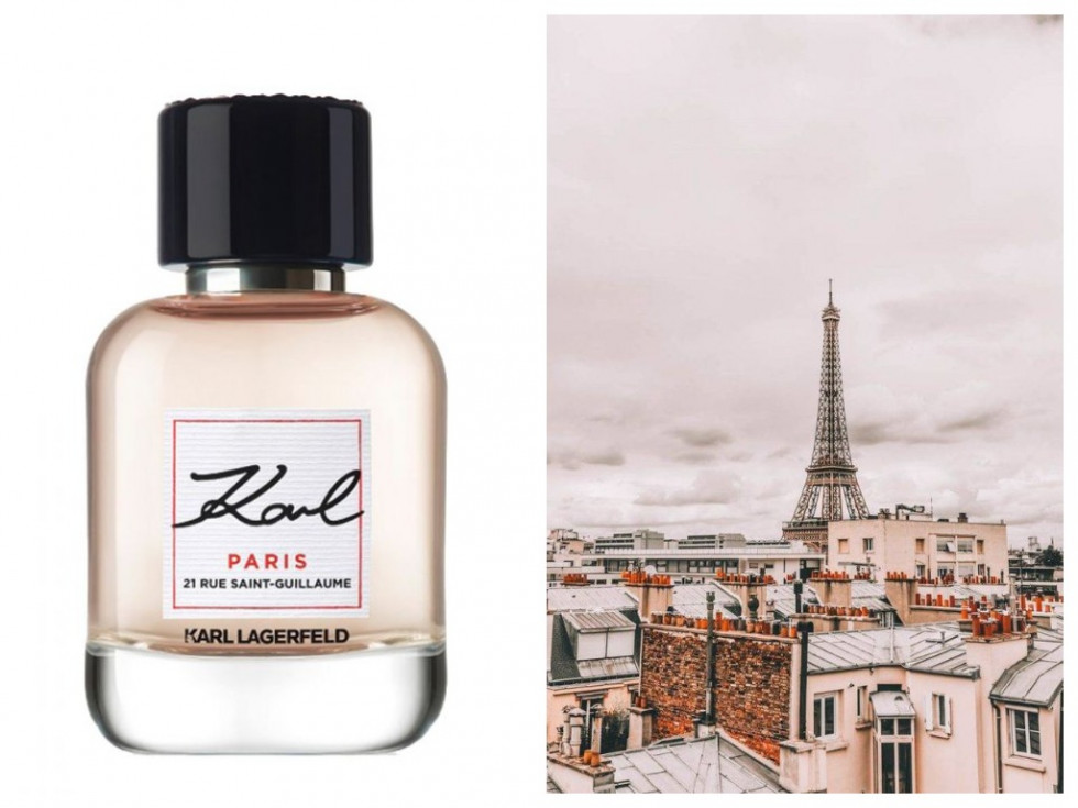 Аромат авантюры: 7 парфюмов, которые перенесут вас в любимый город-Фото 6