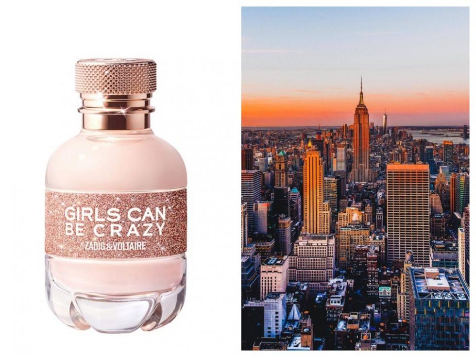 Аромат авантюры: 7 парфюмов, которые перенесут вас в любимый город-Фото 4