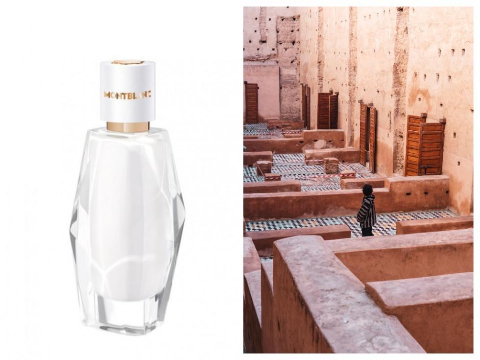 Аромат авантюры: 7 парфюмов, которые перенесут вас в любимый город-Фото 5