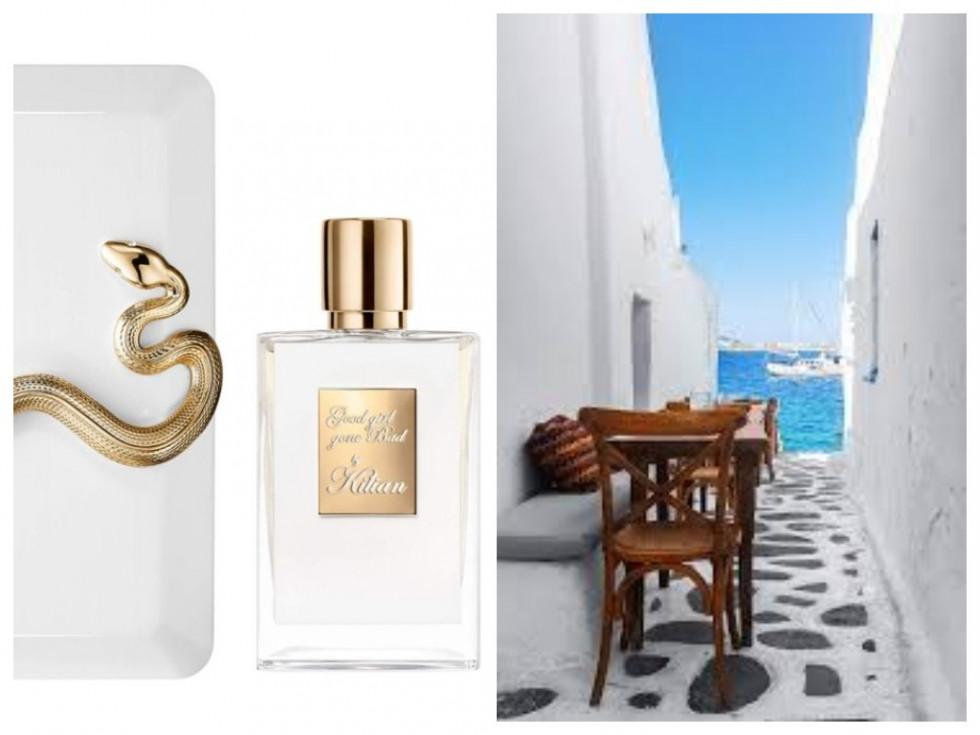 Аромат авантюры: 7 парфюмов, которые перенесут вас в любимый город-Фото 7