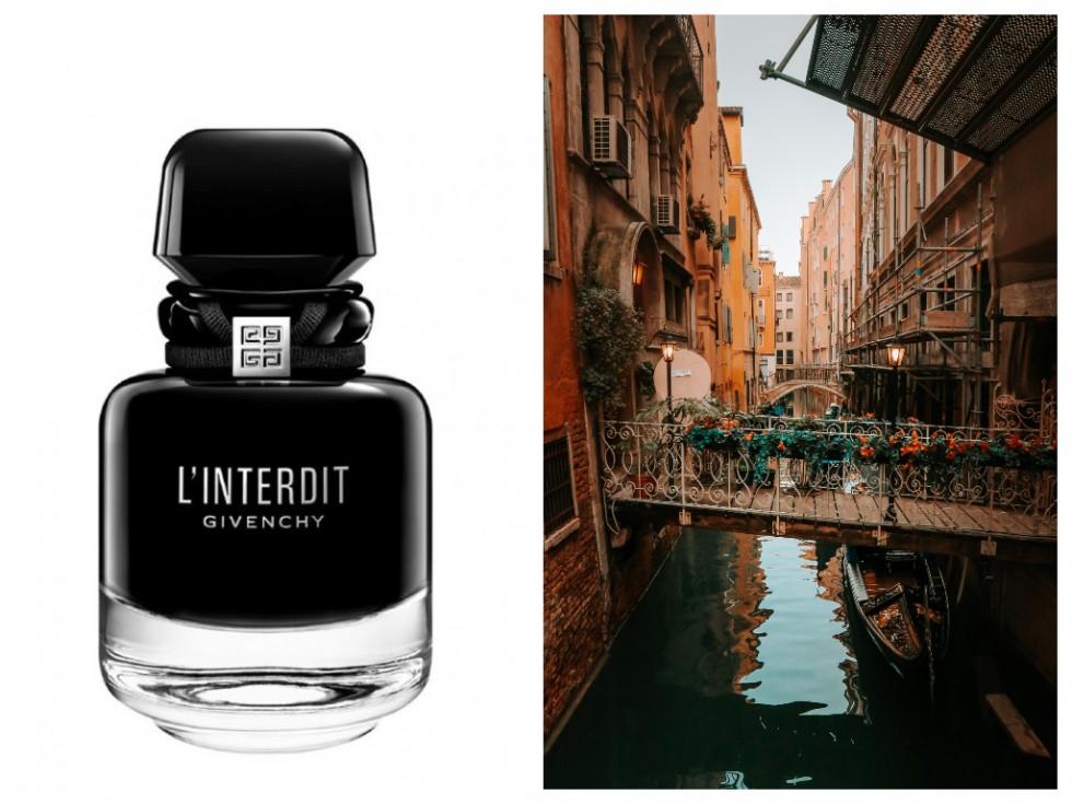 Аромат авантюры: 7 парфюмов, которые перенесут вас в любимый город-Фото 8