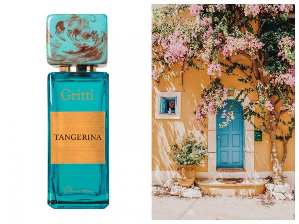 Аромат авантюры: 7 парфюмов, которые перенесут вас в любимый город-Фото 2