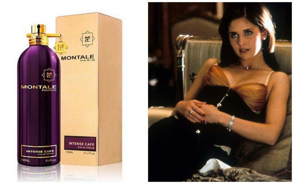 Запах женщины: 7 ароматов, как у знаковых киногероинь-Фото 2