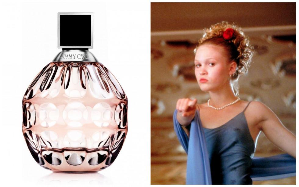 Запах женщины: 7 ароматов, как у знаковых киногероинь-Фото 3