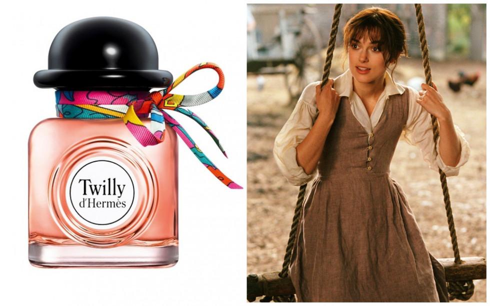 Запах женщины: 7 ароматов, как у знаковых киногероинь-Фото 6