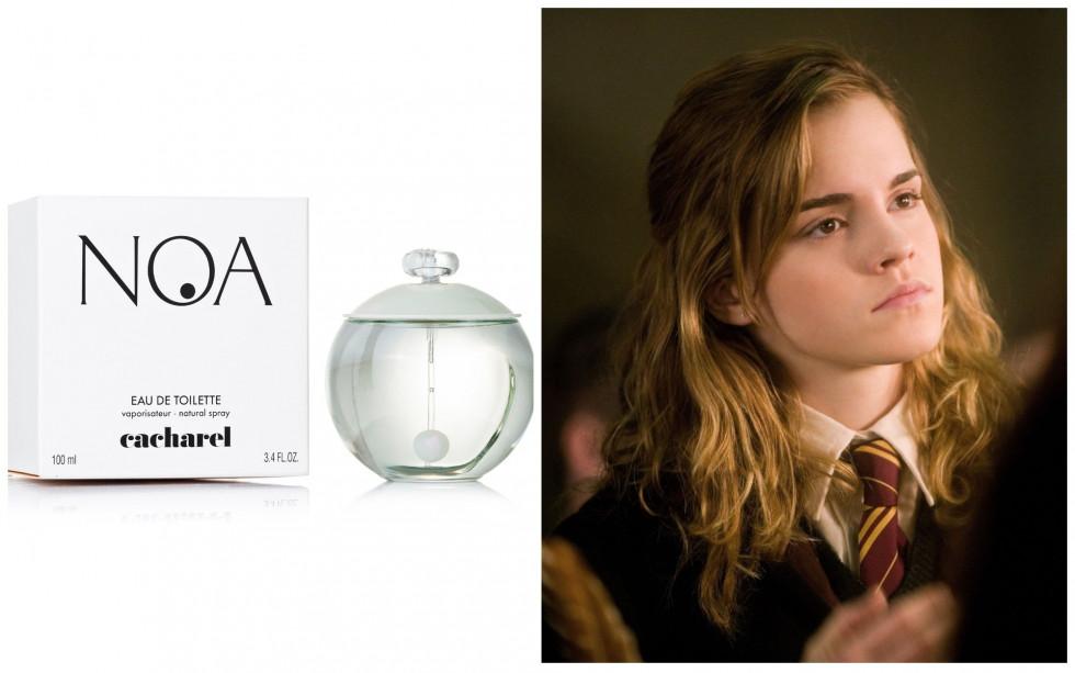 Запах женщины: 7 ароматов, как у знаковых киногероинь-Фото 5