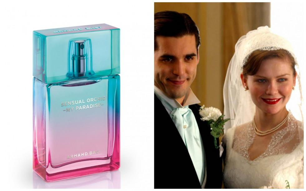 Запах женщины: 7 ароматов, как у знаковых киногероинь-Фото 7