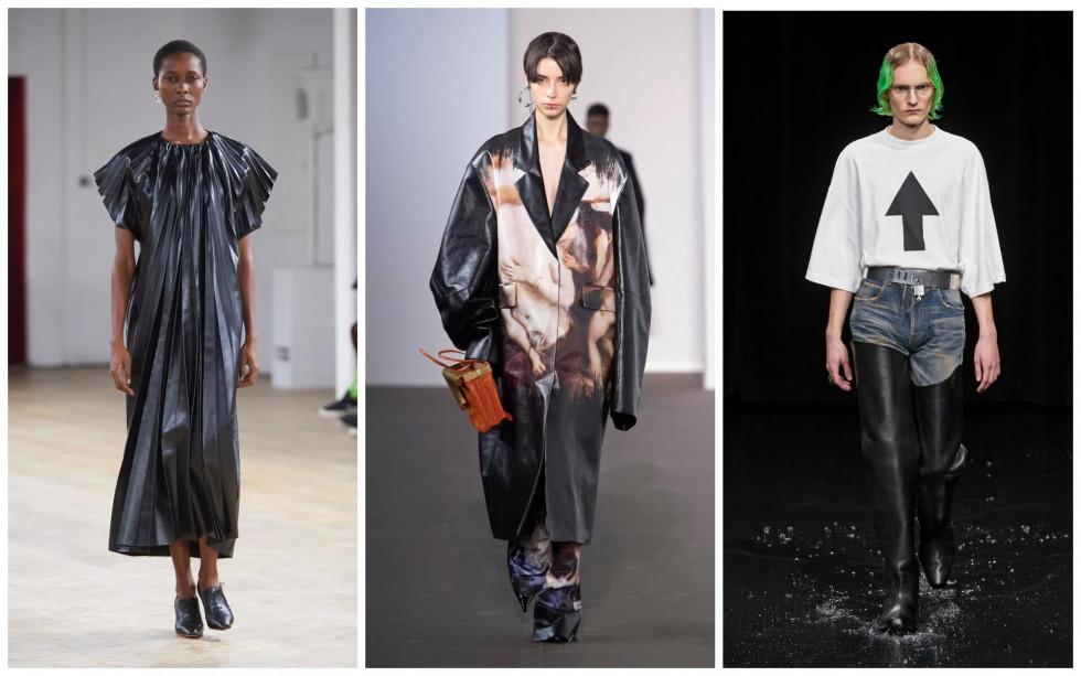 Модный приговор: 15 ключевых тенденций осенне-зимнего сезона 2020/21-Фото 7