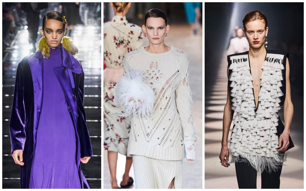 Модный приговор: 15 ключевых тенденций осенне-зимнего сезона 2020/21-Фото 3