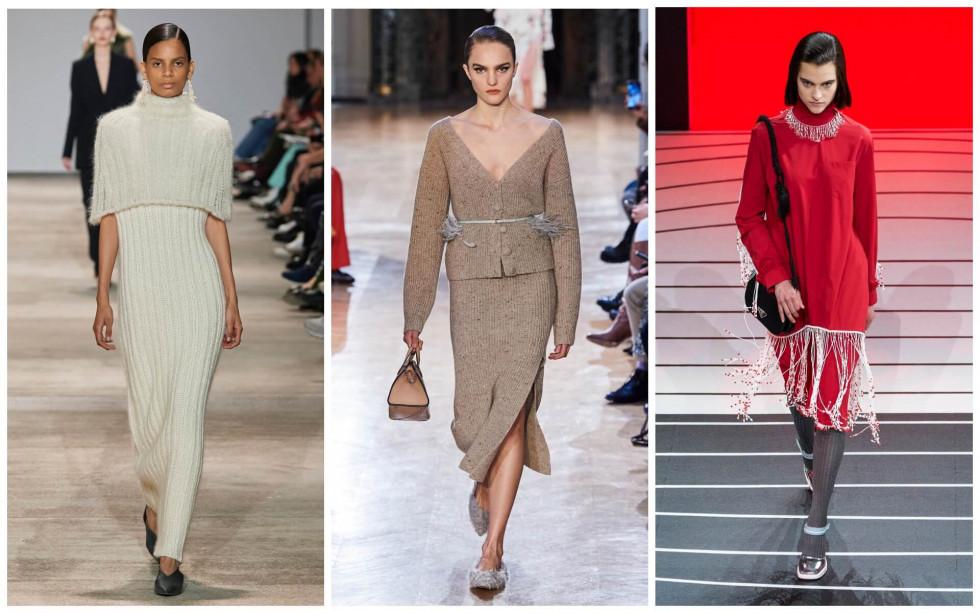 Модный приговор: 15 ключевых тенденций осенне-зимнего сезона 2020/21-Фото 9