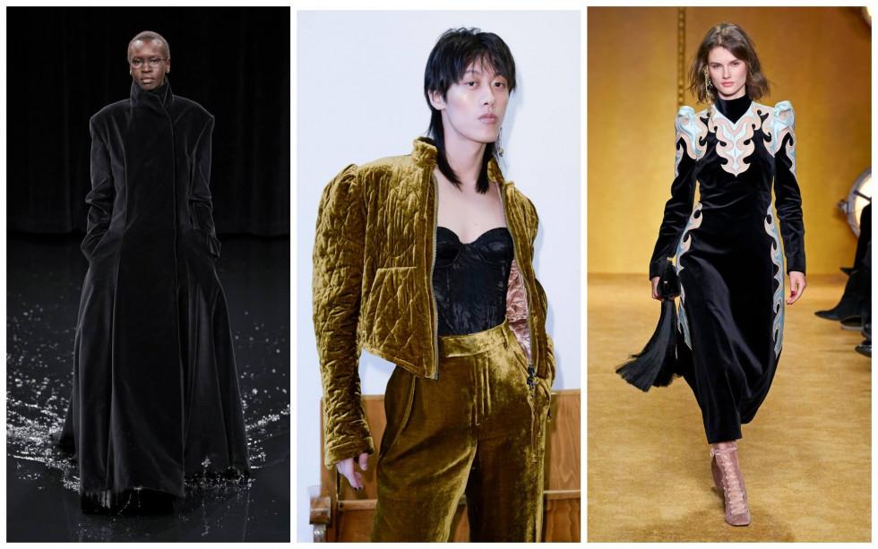 Модный приговор: 15 ключевых тенденций осенне-зимнего сезона 2020/21-Фото 11
