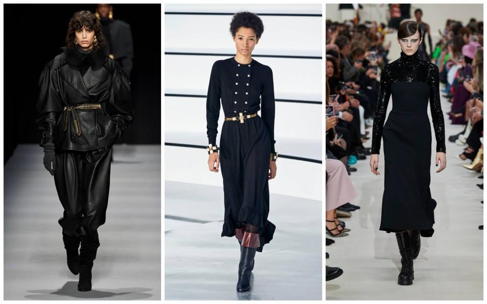 Модный приговор: 15 ключевых тенденций осенне-зимнего сезона 2020/21-Фото 12