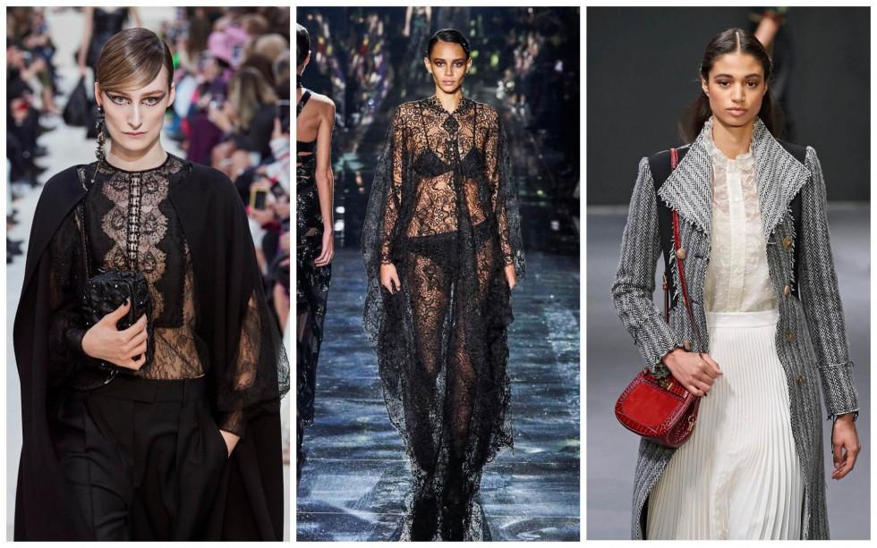 Модный приговор: 15 ключевых тенденций осенне-зимнего сезона 2020/21-Фото 15