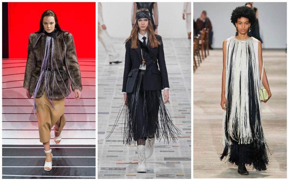Модный приговор: 15 ключевых тенденций осенне-зимнего сезона 2020/21-Фото 2
