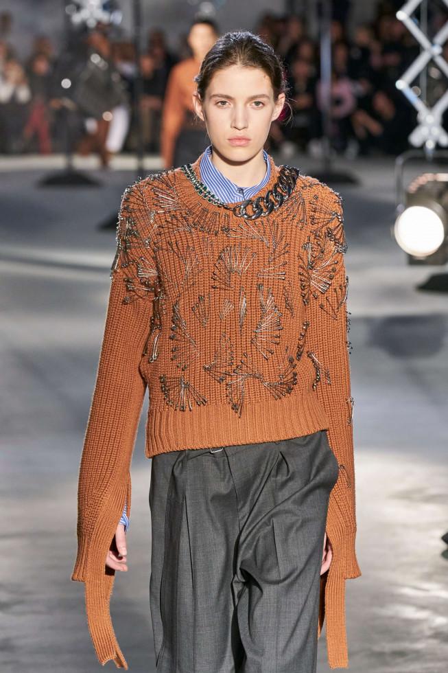 Fashion-правила: 7 модных законов, которые нельзя нарушать осенью 2020-Фото 6