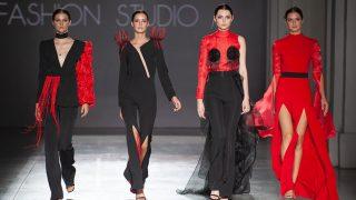 Финал UFW Season No Season: Украинская мода такая, какой ее видят молодые дизайнеры-320x180