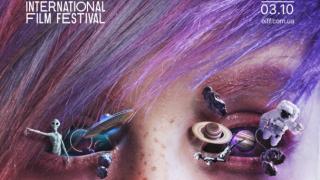 11-й ОМКФ: гид по фестивалю от Антельма Видо-320x180