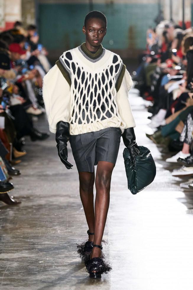 Fashion-правила: 7 модных законов, которые нельзя нарушать осенью 2020-Фото 8