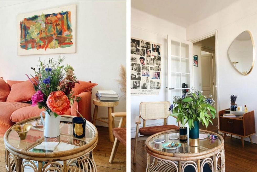 6 способов украсить дом, как француженка-Фото 6