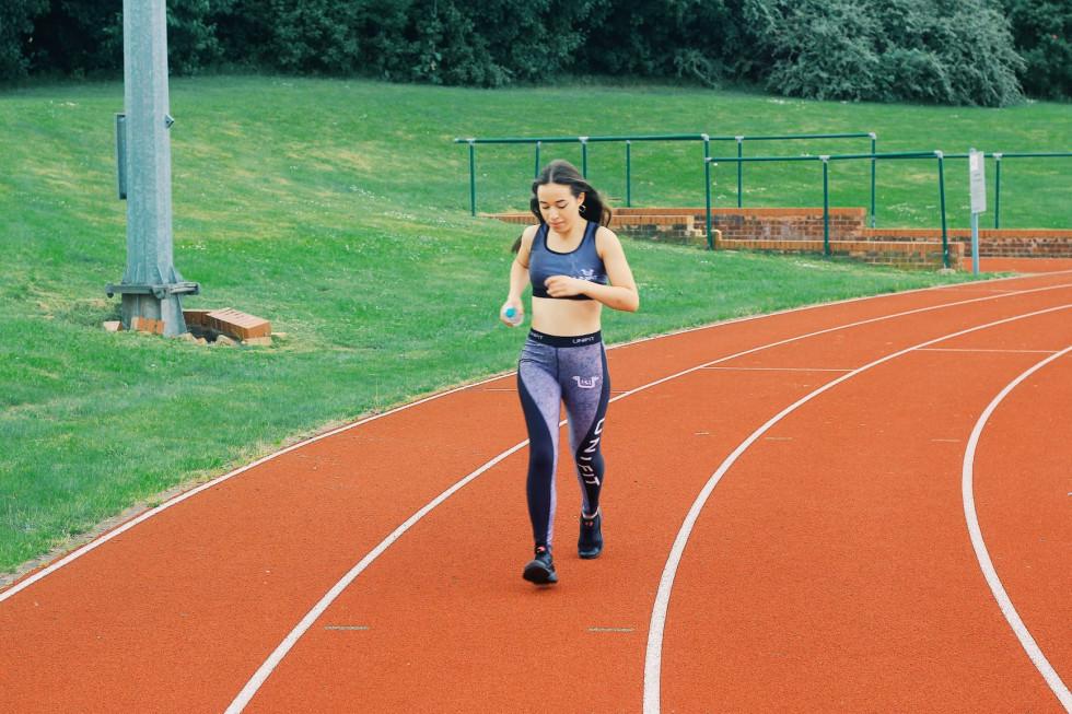 Упражнения, бесполезные для похудения. Фитнес-эксперт против фитнес-мифов-Фото 3