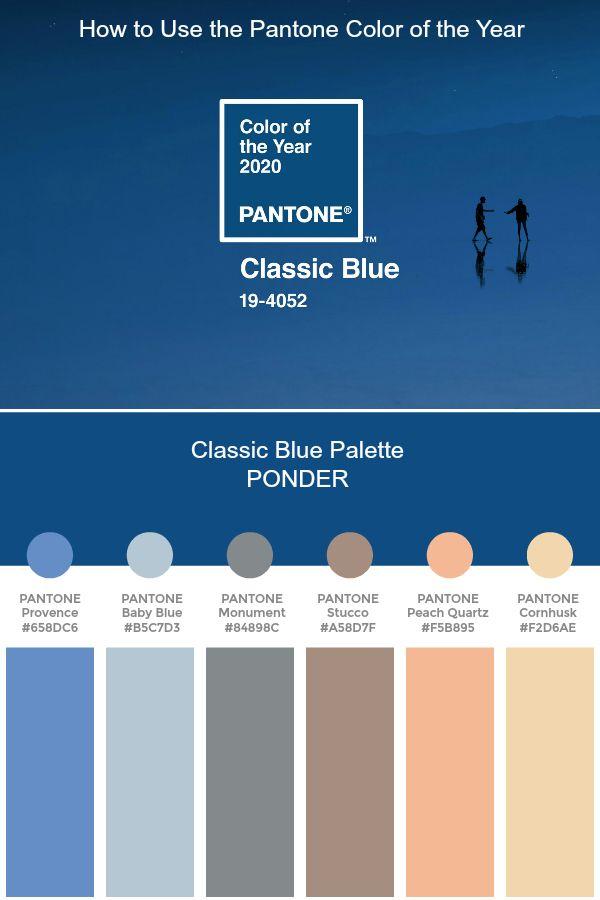 Главный цвет осени по версии Pantone-Фото 4