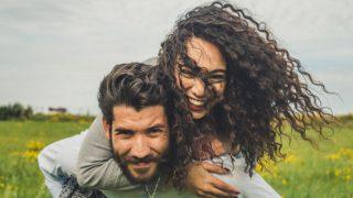 Партнерство или зависимость: выбираем модель счастливых отношений-320x180