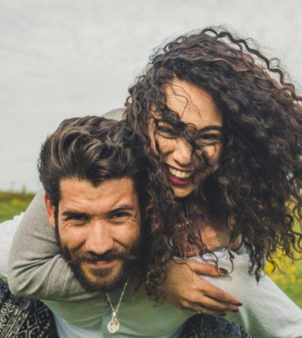 Партнерство или зависимость: выбираем модель счастливых отношений-430x480