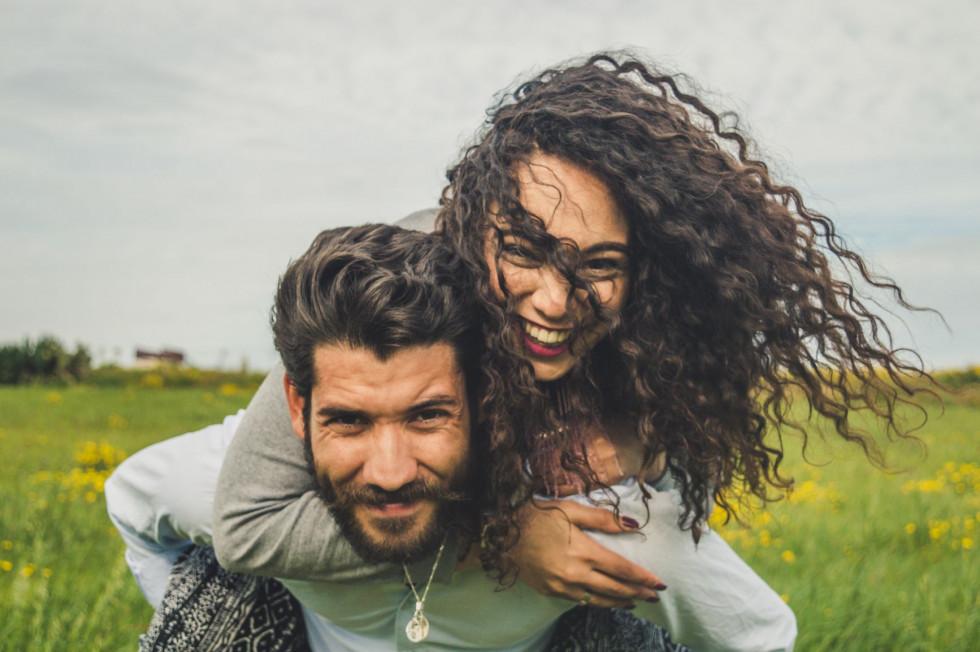Партнерство или зависимость: выбираем модель счастливых отношений-Фото 1