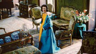Неизвестная Бувье: Стиль младшей сестры Джеки Кеннеди — настоящей иконы стиля ХХ века-320x180