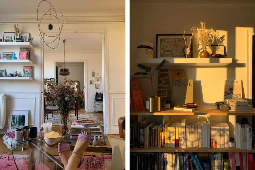 6 способов украсить дом, как француженка-Фото 5