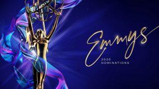 Эмми-2020: Зендая творит историю, а «Наследники и «Шиттс Крик» делят между собой главные статуэтки-320x180