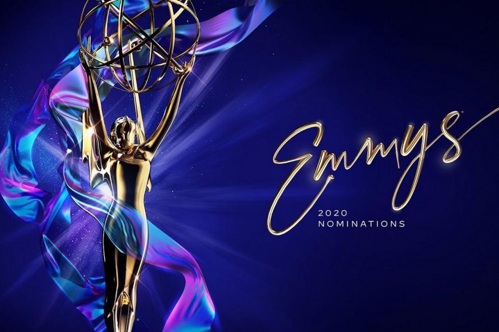 Эмми-2020: Зендая творит историю, а «Наследники и «Шиттс Крик» делят между собой главные статуэтки-Фото 1