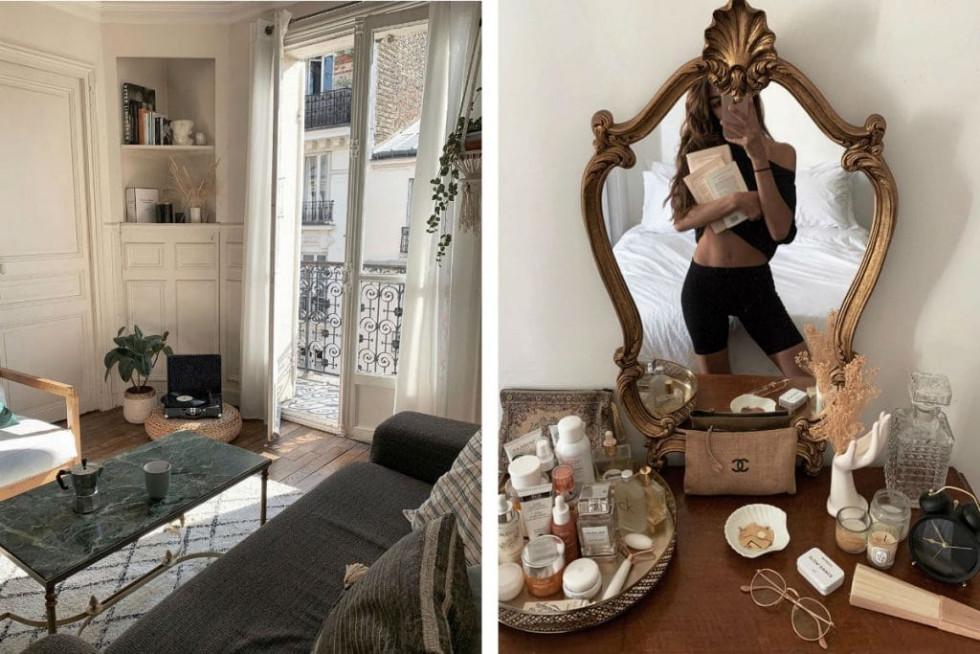 6 способов украсить дом, как француженка-Фото 1